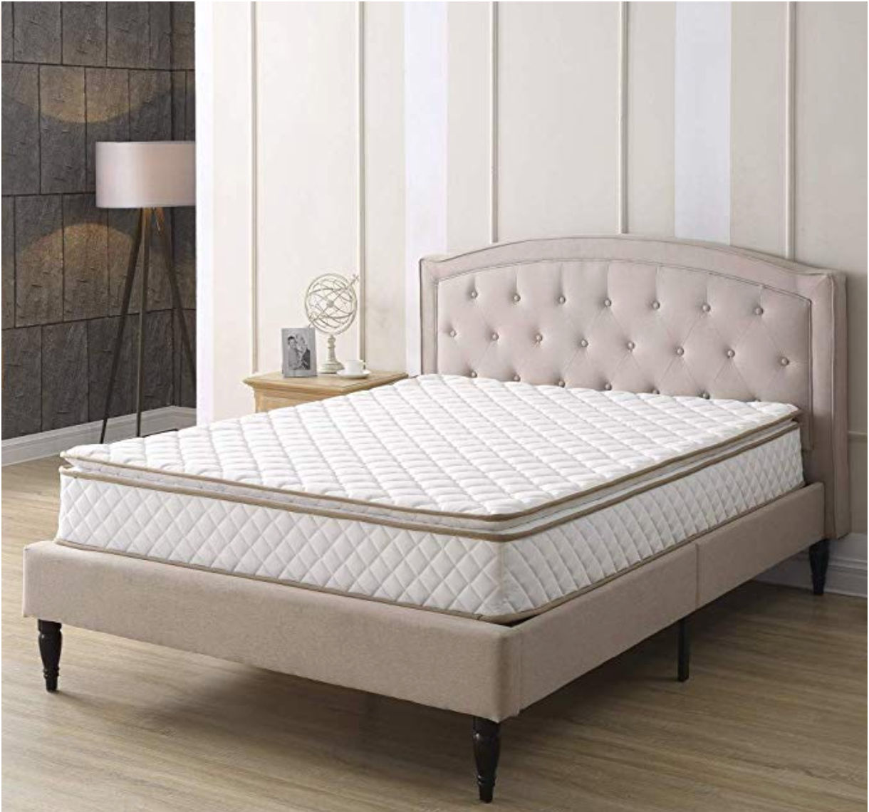 You can Make Monthly Payments on Mattresses on Amazon – No Interest No Credit Check Needed!