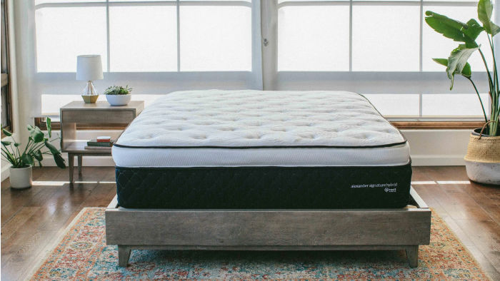 Top 5 Softest Mattresses you Can Buy Online